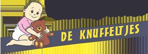 De Knuffeltjes - Werchter